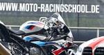 MotoRacing School in Oschersleben am 12.-13.10.2021