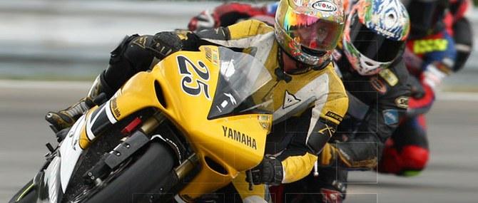 actionbike Brno von 31.08.-02.09.2007