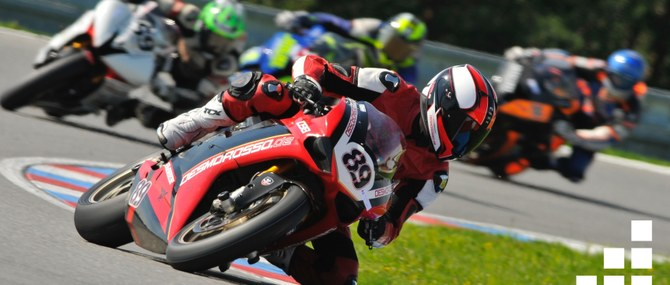actionbike in Brno am 29. - 31.08.2014