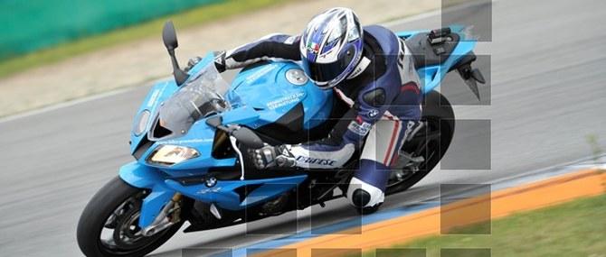 actionbike in Brno Training am 11. - 12.07.2012