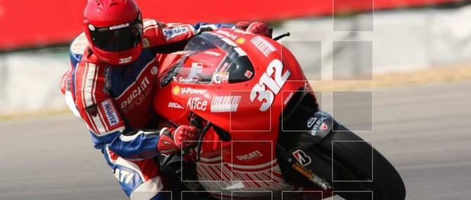 actionbike in Brno von 01. - 04.07.2010