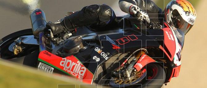 actionbike in Brno von 26. - 28.08.2011
