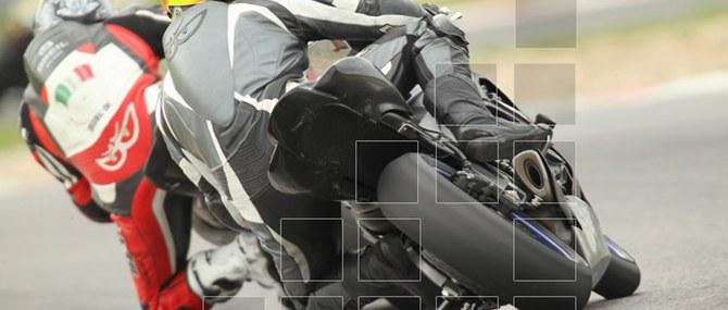 actionbike in Most von 12. - 14.08.2011