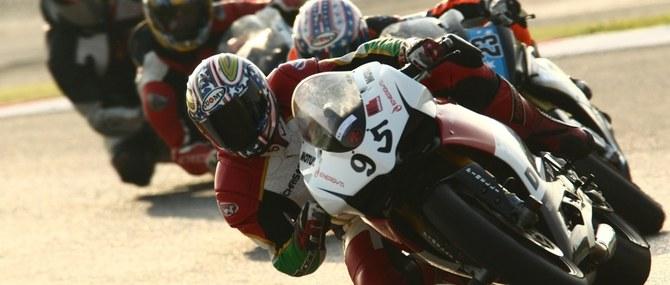 actionbike Misano am 19. - 21.09.2014