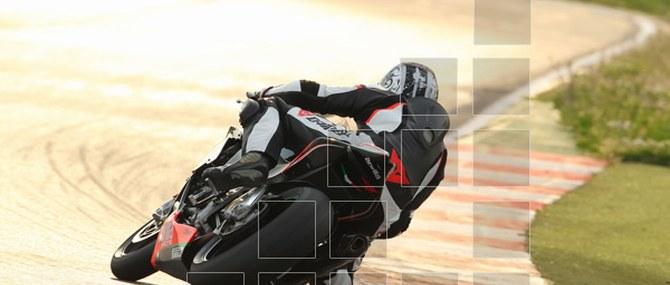 actionbike Misano von 22. - 24.04.2011