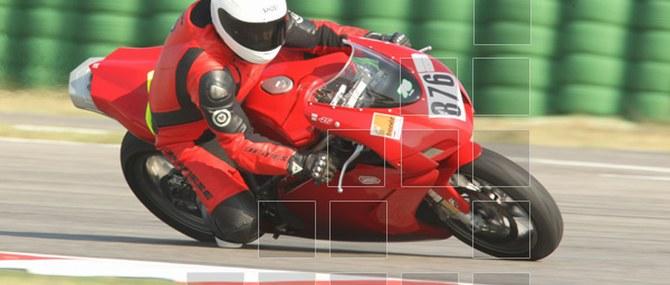 actionbike Misano von 23. - 25.09.2011