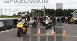 Aprilia Live Day STC am 25.06.2012