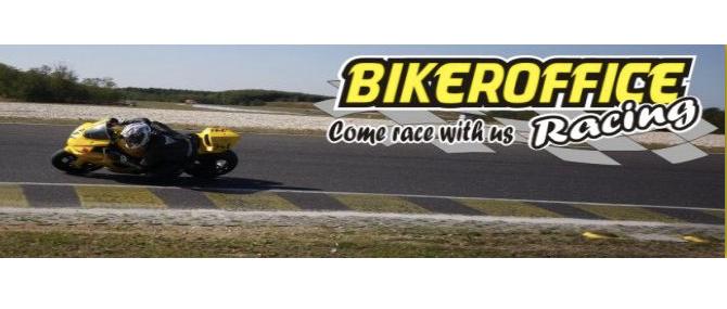 bikeroffice