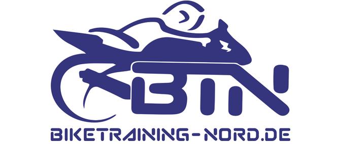 BTN - Bike Training Nord
