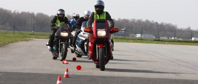 Bike Training Nord Auftakttraining in Appen am 11.04.2015