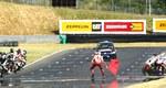 Dannhoff Motorsport in Oschersleben am 09.-10.07.2016