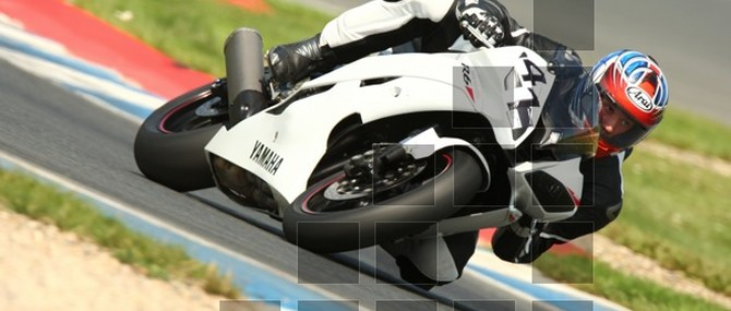 Dannhoff Motorsport Oschersleben am 30.06. - 01.07.2012