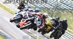 Dannhoff Training in Assen von 29.04. - 01.05.2011