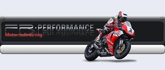 FR-Performance