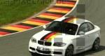 Instrukorenbörse auf dem Sachsenring am 04.08.2012