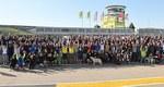 Instruktorenbörse auf dem Sachsenring am 29.-30.07.2021