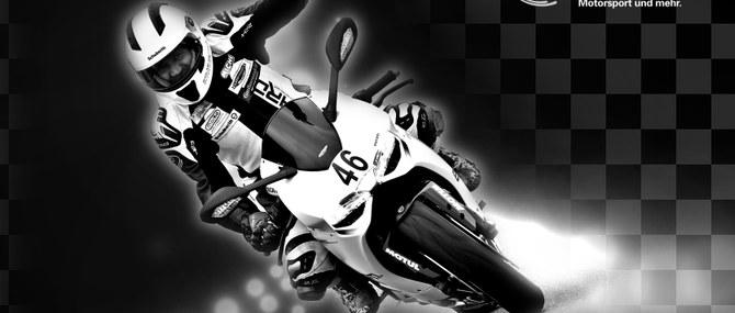 KM Training auf dem Sachsenring am 21. - 22.07.2014