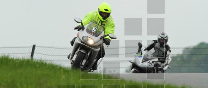 KM Training auf dem Sachsenring am 31.05. - 01.06.2010