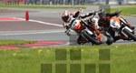 KTM TNT Oschersleben am 01. - 02.05.2013