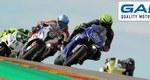 Sachsenring am 28.-29.05.2020