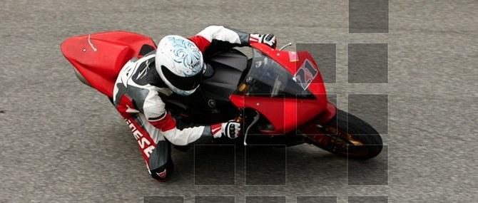 MotoMonster auf dem Heidbergring am 24.05.2013