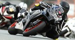 MotoMonster auf dem Sachsenring am 15. - 16.08.2016