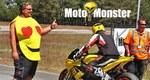 MotoMonster in Groß-Dölln am 02.-03.06.2020
