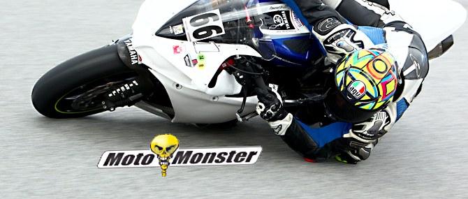 MotoMonster in Groß-Dölln am 05. - 06.08.2017
