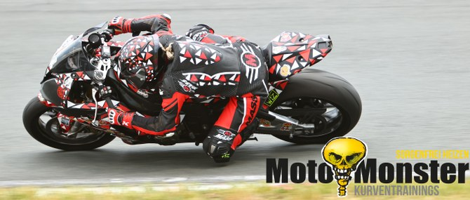 MotoMonster in Oschersleben am 05.-06.06.2021