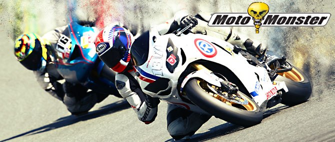MotoMonster in Oschersleben am 17. - 18.07.2017
