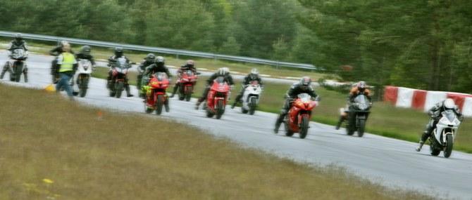 MotoMonster Mad Monday am 18.05.2015
