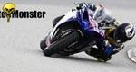 MotoMonster Saisonauftakt in Groß-Dölln