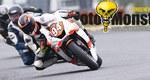 MotoMonster Training in Oschersleben am 02.-03.09.2021
