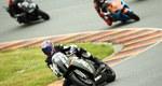 MotoMonster und Panther Racing auf dem Sachsenring am 16. - 17.06.2014