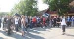 Motorspeed in Anneau du Rhin am 06.07.2014