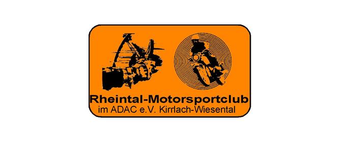MSC-Rheintal