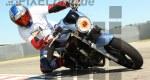 MSC Rheintal IM DCB am 26.05.2012