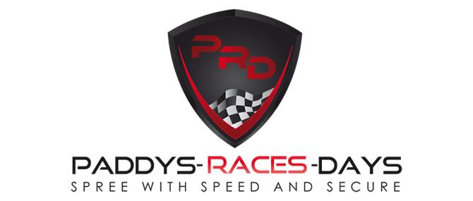 Paddys-Race-Days
