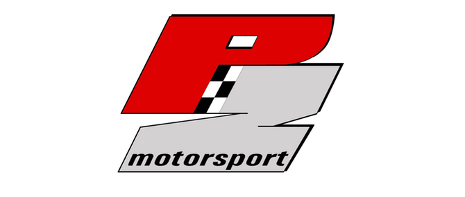 PZmotorsport