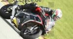 PZ Auftakttraining auf dem Sachsenring am 23.04.2012