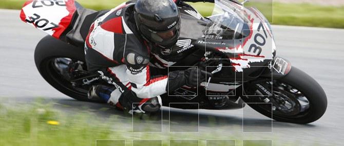 PZmotorsport 4h Rennen auf dem Sachsenring am 09.06.2010