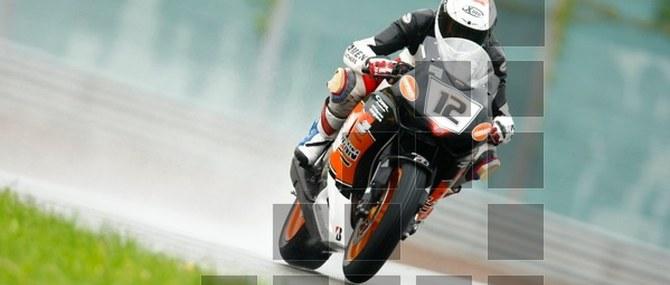 PZmotorsport auf dem Sachsenring am 03. - 04.06.2013