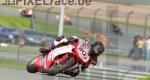 PZmotorsport auf dem Sachsenring am 03.09.2010