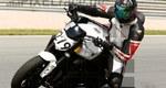 PZmotorsport auf dem Sachsenring am 12. - 13.08.2013
