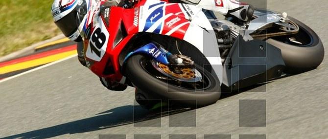 PZmotorsport auf dem Sachsenring am 29. - 30.08.2013