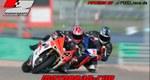 PZmotorsport Kalender