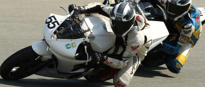PZmotorsport Motorrad Cup 11 am 29.08.2012