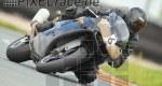 PZmotorsport Motorrad Cup am 10.08.2011