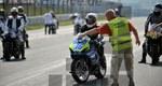 PZmotorsport Motorrad Cup am 22.08.2012