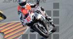 PZmotorsport Perfektionstraining am 15.08.2012